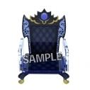 【グッズ-その他】コードギアス 反逆のルルーシュ 指の上の椅子 ルルーシュ(ゼロ)の画像