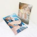 【グッズ-ピローケース】とある魔術の禁書目録Ⅲ まくらカバー(御坂美琴/ベッド)の画像