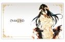 【グッズ-マット】オーバーロードⅢ ラバーマット(アルベド2)の画像