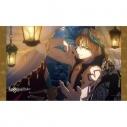 【グッズ-タオル】Fate/Grand Order -絶対魔獣戦線バビロニア- ブランケット(ギルガメッシュ)の画像