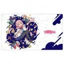【グッズ-マット】おちこぼれフルーツタルト ラバーマットの画像