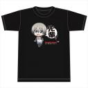 【グッズ-Tシャツ】宇崎ちゃんは遊びたい! Tシャツ[宇崎ちゃん] XLサイズの画像