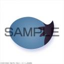 【グッズ-クッション】BNA ビー・エヌ・エー 尻尾クッション 影森みちるの画像