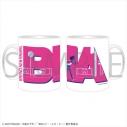 【グッズ-マグカップ】BNA ビー・エヌ・エー マグカップ 影森みちるの画像