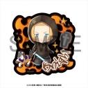 【グッズ-バッチ】炎炎ノ消防隊 アクリルバッジ アーサー・ボイルの画像