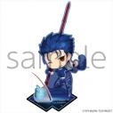 【グッズ-スタンドポップ】Fate/Grand Order きゃらとりあアクリルスタンド ランサー/クー・フーリンの画像