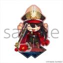【グッズ-スタンドポップ】Fate/Grand Order きゃらとりあアクリルスタンド アーチャー/織田信長の画像