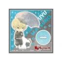 【グッズ-スタンドポップ】東京リベンジャーズ 傘っこアクリルスタンド 松野千冬の画像