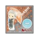 【グッズ-スタンドポップ】東京リベンジャーズ 傘っこアクリルスタンド 三ツ谷隆の画像