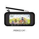 【グッズ-ポーチ】うたの☆プリンスさまっ♪ PRINCE CAT マルチゲームケースの画像