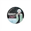 【グッズ-バッチ】NIGHT HEAD 2041 メタリック缶バッジ 02 霧原直也の画像