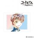 【グッズ-クリアファイル】コードギアス 反逆のルルーシュ スザク Ani-Art クリアファイル vol.2の画像
