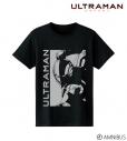 【グッズ-Tシャツ】ULTRAMAN Tシャツメンズ(サイズ/XL)の画像
