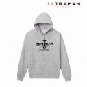 【グッズ-ジャンパー・コート】ULTRAMAN パーカーレディース(サイズ/XL)の画像