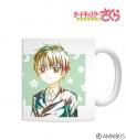 【グッズ-マグカップ】カードキャプターさくら クリアカード編 小狼 Ani-Art マグカップの画像