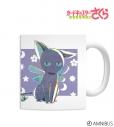 【グッズ-マグカップ】カードキャプターさくら クリアカード編 スッピー Ani-Art マグカップの画像
