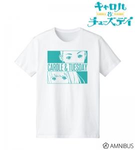 Collection キャロル & チューズデイ vocal