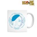 【グッズ-マグカップ】賢者の孫 シシリー マグカップの画像