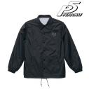 【グッズ-ジャンパー・コート】ペルソナ5 コーチジャケットユニセックス(サイズ/XL)の画像