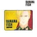 【グッズ-タオル】BANANA FISH アッシュ・リンクス Ani-Art ブランケットの画像