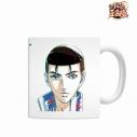【グッズ-マグカップ】新テニスの王子様 大石 秀一郎 Ani-Art マグカップの画像
