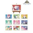 【グッズ-置きもの】KING OF PRISM -Shiny Seven Stars- トレーディング Ani-Art ミニアートフレームの画像