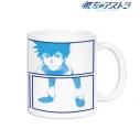 【グッズ-マグカップ】彼方のアストラ カナタ・ホシジマ マグカップの画像