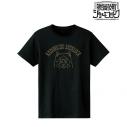 【グッズ-Tシャツ】歌舞伎町シャーロック Tシャツレディース(サイズ/XL)の画像