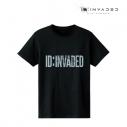 【グッズ-Tシャツ】ID:INVADED イド:インヴェイデッド Tシャツメンズ(サイズ/XL)の画像