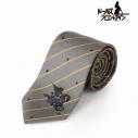【グッズ-ネクタイ】ドールズフロントライン LEGENDARY紋章 ネクタイの画像