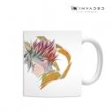 【グッズ-マグカップ】ID:INVADED イド:インヴェイデッド 名探偵・酒井戸 Ani-Art マグカップの画像