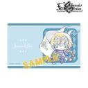 【グッズ-ステッカー】Fate/Grand Order Design produced by Sanrio ジャンヌ・ダルク Ani-Art カードステッカーの画像