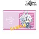 【グッズ-ステッカー】Fate/Grand Order Design produced by Sanrio ジャンヌ・ダルク(オルタ) Ani-Art カードステッカーの画像