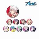 【グッズ-バッチ】アルゴナビス from BanG Dream! AAside トレーディング Ani-Art 缶バッジ ver.Bの画像