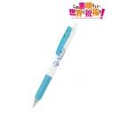 【グッズ-ボールペン】この素晴らしい世界に祝福を! アクシズ教 ゲルインクボールペンの画像