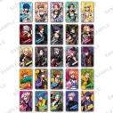 【グッズ-カード】アルゴナビス from BanG Dream! AAside トレーディングクリアカード vol.2【アニメイト限定】の画像