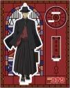 【グッズ-キーホルダー】名探偵コナン アクリルスタンドキーホルダー 赤井(ハイカラ)の画像