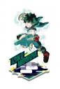 【グッズ-スタンドポップ】僕のヒーローアカデミア アクリルスタンド 緑谷出久(アニメ5期ver/vol.2)の画像