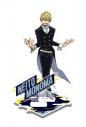 【グッズ-スタンドポップ】僕のヒーローアカデミア アクリルスタンド 物間寧人(アニメ5期ver/vol.2)の画像