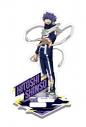 【グッズ-スタンドポップ】僕のヒーローアカデミア アクリルスタンド 心操人使(アニメ5期ver/vol.2)の画像