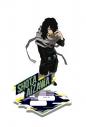 【グッズ-スタンドポップ】僕のヒーローアカデミア アクリルスタンド 相澤消太 1(アニメ5期ver/vol.2)の画像
