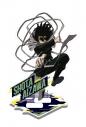 【グッズ-スタンドポップ】僕のヒーローアカデミア アクリルスタンド 相澤消太 2(アニメ5期ver/vol.2)の画像