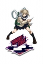 【グッズ-スタンドポップ】僕のヒーローアカデミア アクリルスタンド トガヒミコ 2(アニメ5期ver/vol.2)の画像