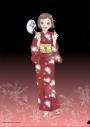 【グッズ-クリアファイル】荒ぶる季節の乙女どもよ。/クリアファイル/和紗(描き下ろし)の画像