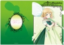 【グッズ-クリアファイル】結城友奈は勇者である クリアファイル 犬吠埼樹(ヒロイン)の画像