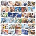 【グッズ-ブロマイド】オンエア! ブロマイドコレクションvol.2の画像