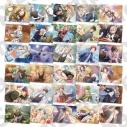 【グッズ-ブロマイド】オンエア! ブロマイドコレクションvol.4の画像