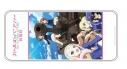 【グッズ-カンペンケース】ガールズ&パンツァー 最終章 缶ペンケースの画像