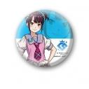 【グッズ-バッチ】神田川JET GIRLS 缶バッジ100 パン・ティナの画像