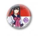 【グッズ-バッチ】神田川JET GIRLS 缶バッジ100 環楓花の画像